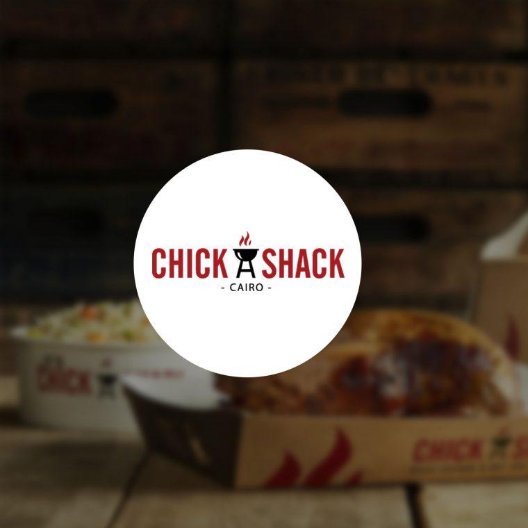 Chick Shack Egypt