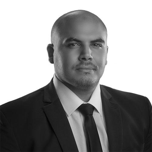 Yahya Nabil