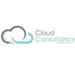 CloudConsultancy