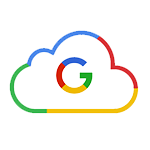 Google-cloud