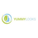 Yummylooks-wxora
