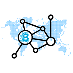 Cryptocurrency Solutions Development