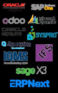 Best-ERP-solutions-comparison