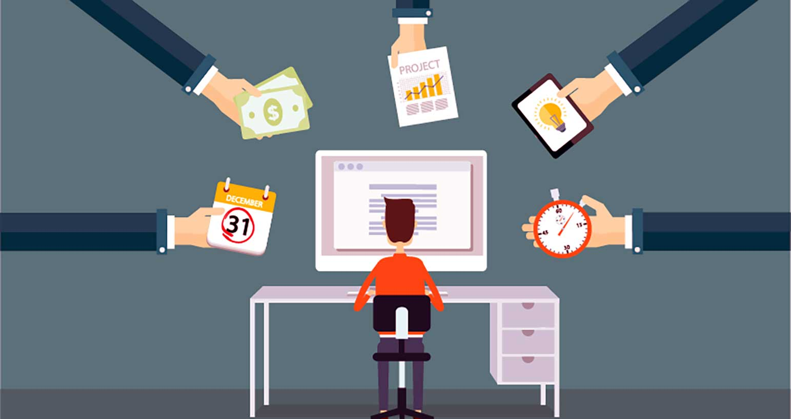 ERP-vs-accounting-software