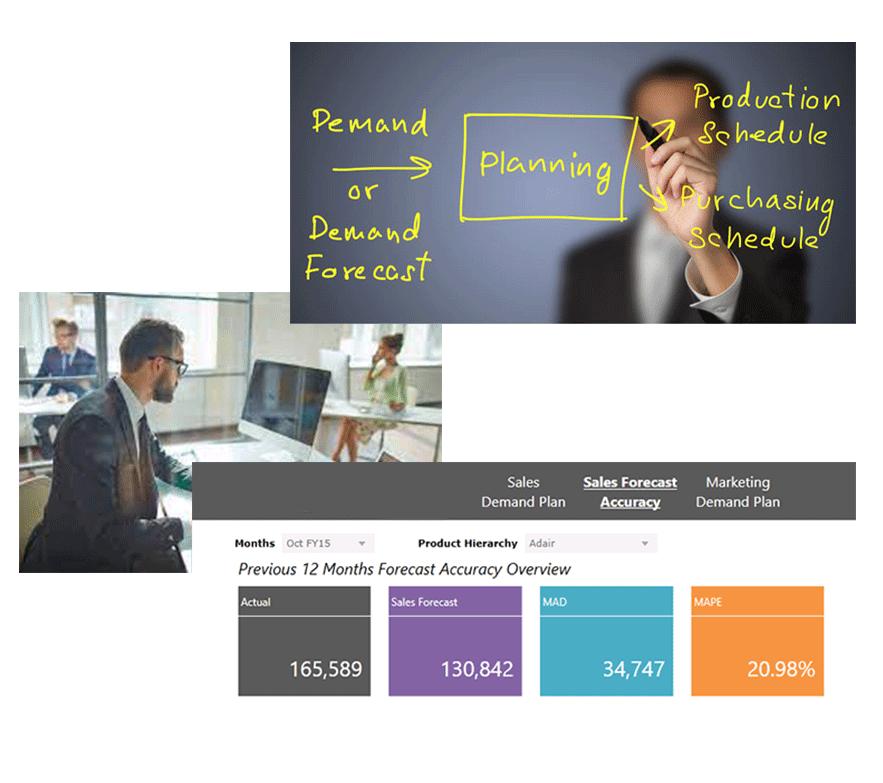 demand-forecasting-tools