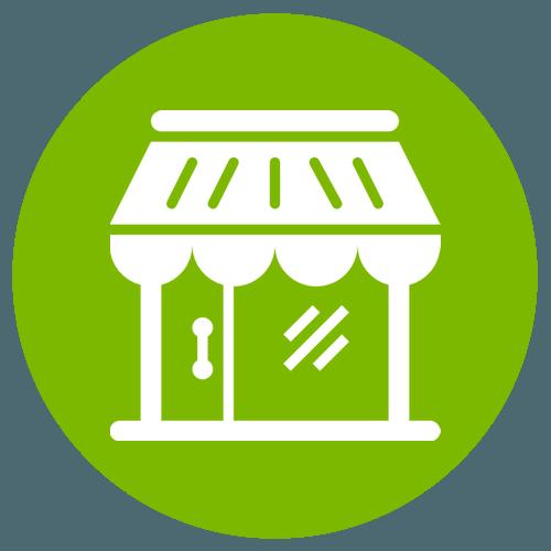 retail-wxora-icon