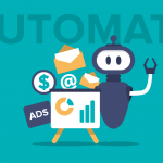 wxora-automation