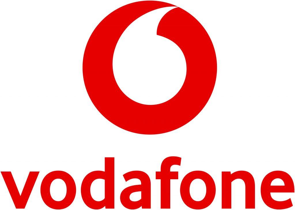 vodafone CRM case study failure