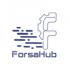 forsahub